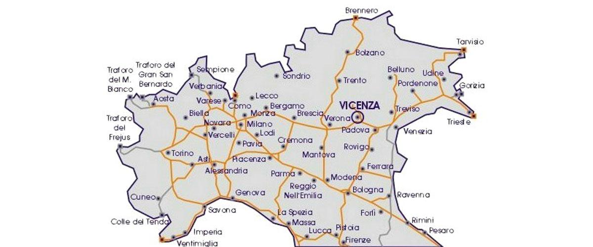 piantina_nord_italia