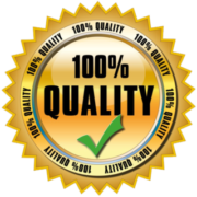 Quality-Mark