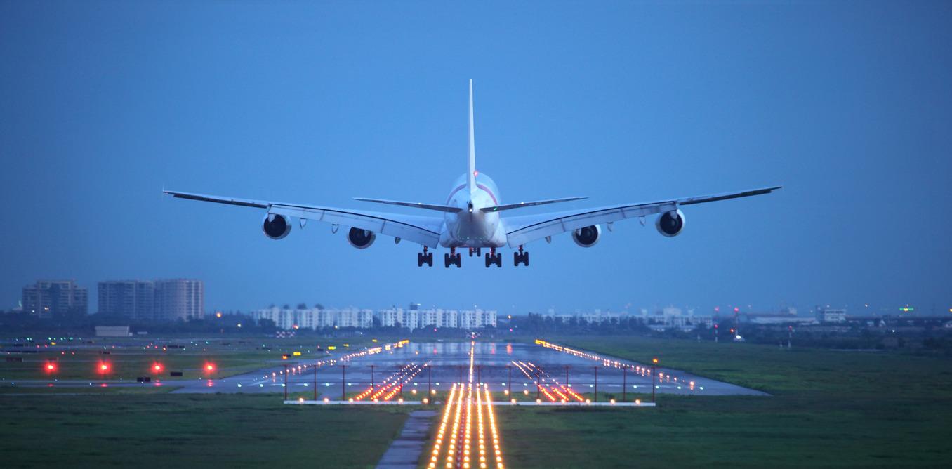 Collegamenti aeroportuali Milano